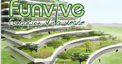 Asociación paraguaya participará de congreso mundial sobre el ambiente