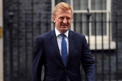 El deporte regresa al Reino Unido a puerta cerrada