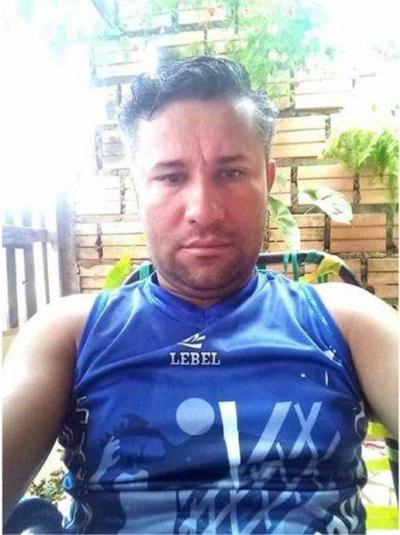 Encuentran muerto a un hombre en Tembiaporã – Prensa 5