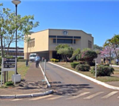 Hospital de Itauguá: Desmienten cuadro de covid-19 en paciente fugado
