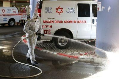 Israel se juega volver a las restricciones por el coronavirus