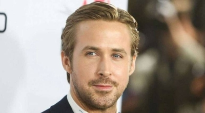"HOY / Ryan Gosling será el próximo ""Hombre Lobo"""