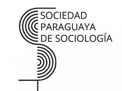 Sociedad Paraguay de Sociología celebra creación con actividades