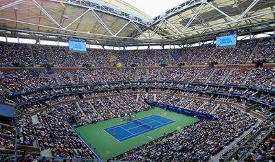 El US Open define sus medidas