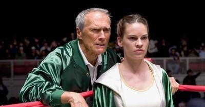 Clint Eastwood cumple 90 años: Cinco películas notables como director