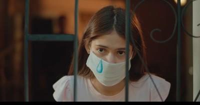 """Gobierno lanza video en el marco de la campaña """"Todos somos responsables"""""""
