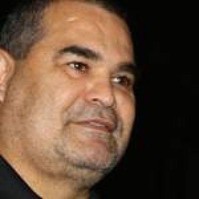 Convocan a Chilavert tras querella de Domínguez por calumnia