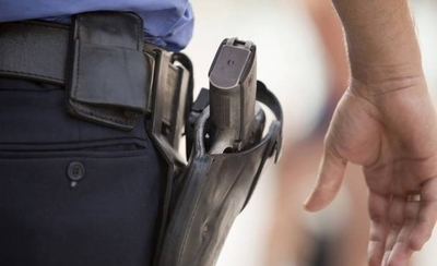 """HOY / Imprudencia que mata: casos de """"gatillo fácil"""" que se registraron en el país en los últimos años"""
