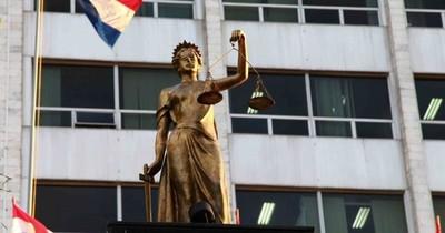 Ciudadanía sabrá a qué abogado contrata con nuevo sistema de Registro de Auxiliares de la Corte