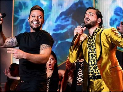 Músicos latinos lanzan sus nuevos temas en cuarentena