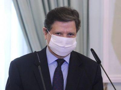 Gobierno prevé reforzar controles en el Este para no sacarle oxígeno