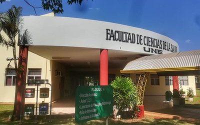 Montarán laboratorio para procesar pruebas de coronavirus en Minga Guazú