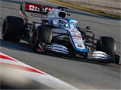 La F1 recibe visto bueno para hacer dos carreras en Silverstone
