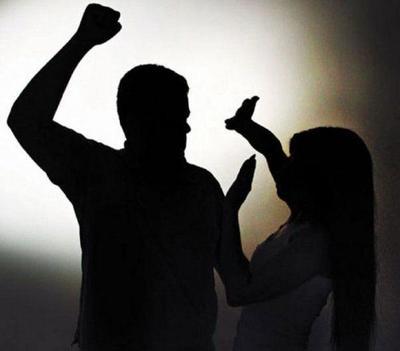 Linchan a un hombre que agredió a su esposa con machete – Prensa 5