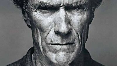 Clint Eastwood cumple 90 años con carrera antológica