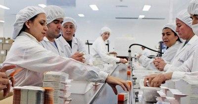 Empleos aumentaron 12% durante la cuarentena inteligente