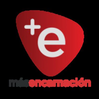 ANDE actualiza servicios online e incluye botón para reclamo facturación