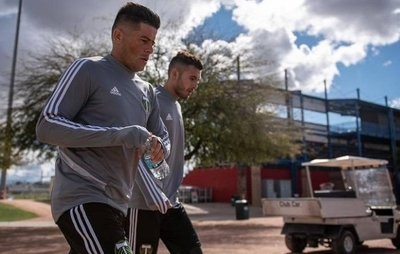 HOY / Jugadores de la MLS aprueban concesiones económicas para reiniciar el torneo
