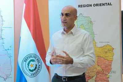 Coronavirus en Paraguay: Llegamos a los 995 casos