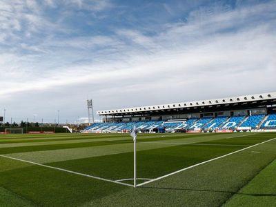 El Real Madrid jugará en el Di Stéfano y compensará a los socios