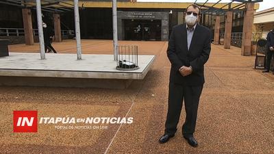 ACUERDAN CONCILIACIÓN SOBRE DENUNCIAS CONTRA DIRECTIVOS DE COOP. COL. UNIDAS
