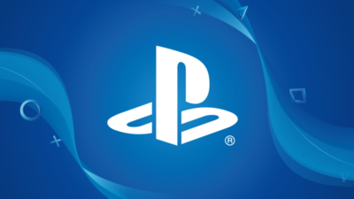 Sony cancela la presentación de la PlayStation 5