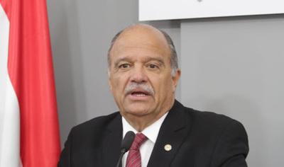 UIP pide consciencia para no retroceder en fases de cuarentena inteligente