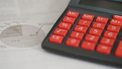 Fondos mutuos: ¿qué son y por qué ahora conviene invertir en ellos?
