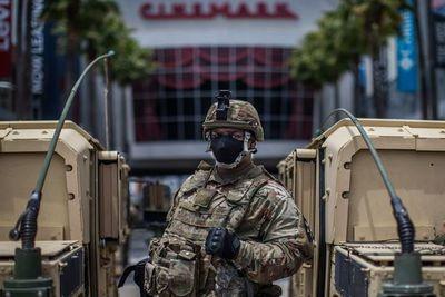 Enemigos de EE.UU. le devuelven las críticas sobre atención a derechos humanos