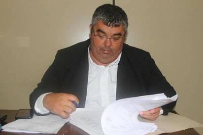 Por falsificar facturas y otros delitos imputan a dirigentes locales del PLRA