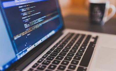 Sistema de rendición sobre fondos COVID-19 marca inicio de la transformación digital en el Estado paraguayo