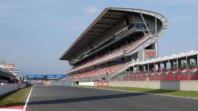 El Mundial de F1 contará con cinco medidas de seguridad sanitaria
