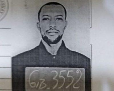 Asesinan de 7 puñaladas a reo brasileño  en la Penitenciaría Regional de CDE – Diario TNPRESS