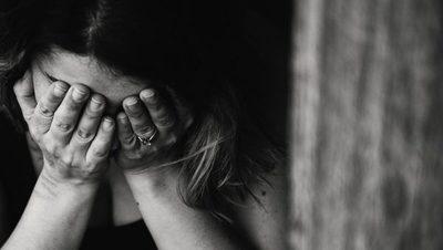 Reportan aumento de casos de violencia intrafamiliar en San Pedro durante cuarentena