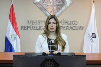 Fiscala explica razones de ínfima condena en caso de abuso sexual de niña