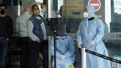 La noticia que da un respiro a España, después de más de 20 mil muertes por COVID-19