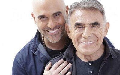 Muere el actor y comediante mexicano Héctor Suárez a los 81 años