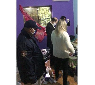 Viceministro garantiza que dinero 'hackeado' será redirigido a solicitantes de subsidio