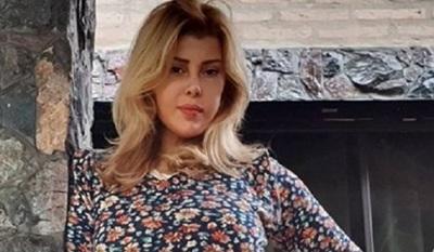 """Karina Cardozo se enfoca en el mundo del """"espectáculo internacional"""""""