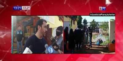 Rechazan Intervención de la Municipalidad de Hernandarias