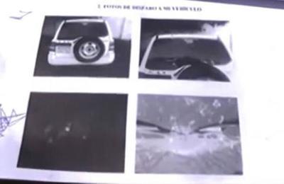 Aguatería denuncia a la ESSAP por conexión clandestina en San Lorenzo
