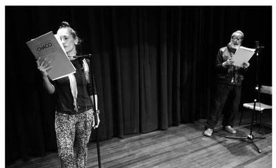 HOY / #CuentosEnRed: Josefina Plá llega a Spotify con voces de Ana Ivanova y Silvio Rodas