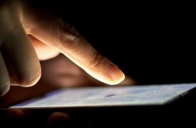 El fondo de pantalla que podría inhabilitar tu teléfono móvil