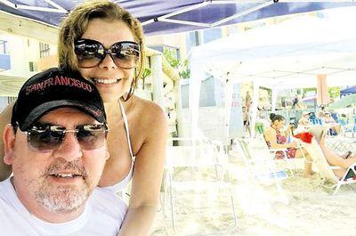 Con chicana, Zacarías y McLeod suspenden audiencia preliminar