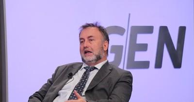 Hacienda sigue negociando préstamos con entes multilaterales