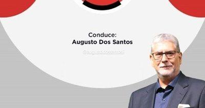"""""""Asamblea"""" convoca por canal GEN a periodistas paraguayas por el mundo"""