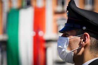 Italia permite la circulación entre regiones y abre fronteras a países de la UE