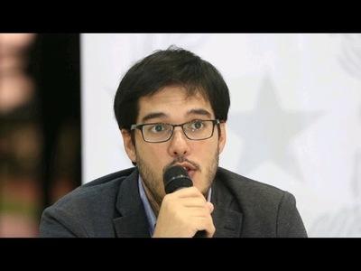 ''No queremos retroceder en las fases, pero eso depende de la gente'', sostiene Sequera