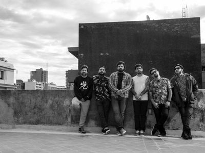La banda Kita Pena estrenó Hoy, su nuevo videoclip