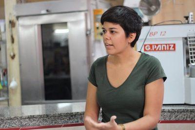 """""""Muchas empresas optarán por la liquidación total"""", afirma representante del sector gastronómico"""